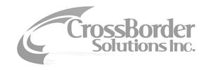 CrossBorderLogo